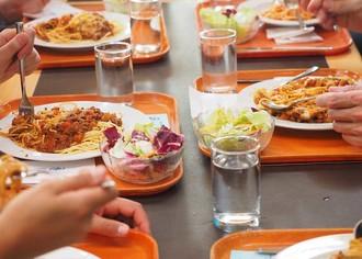 Бизнес план магазин кулинарии лучшие идеи бизнес планов