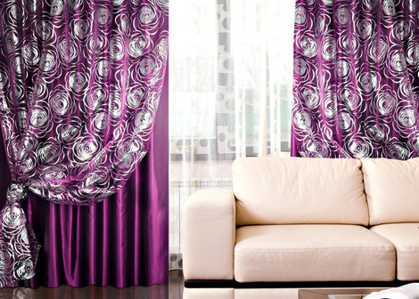 Бизнес план производство текстиля mind map бизнес план