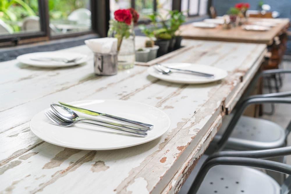 Ресторанный бизнес: взаимоотношения с поставщиками