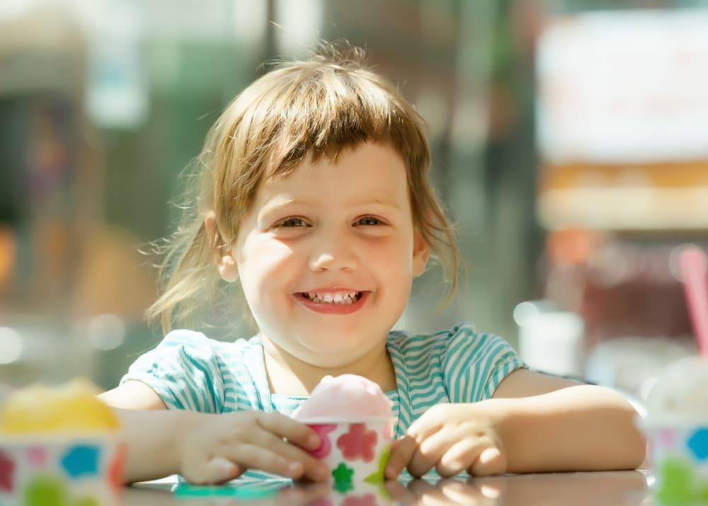 Свой бизнес: как открыть детское кафе с нуля