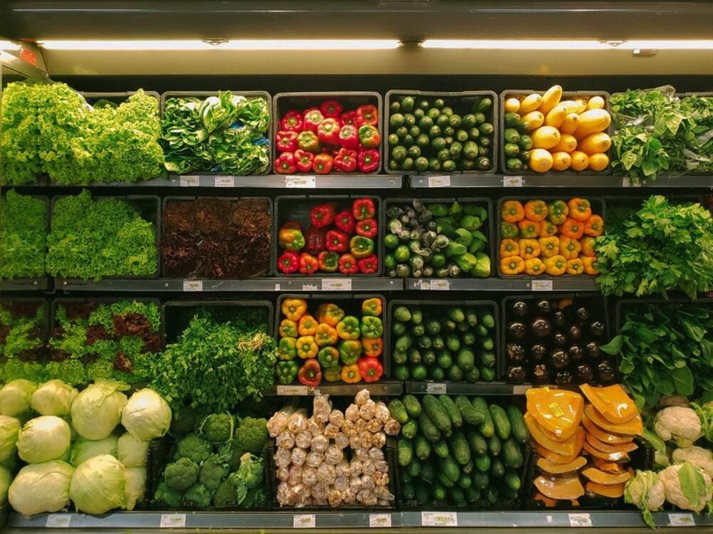 Свой бизнес: как открыть экомаркет с нуля