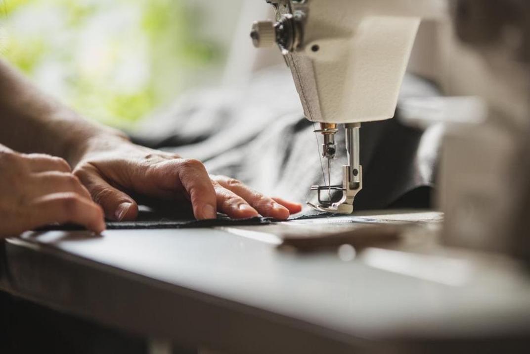 Свой бизнес: как открыть ателье с нуля