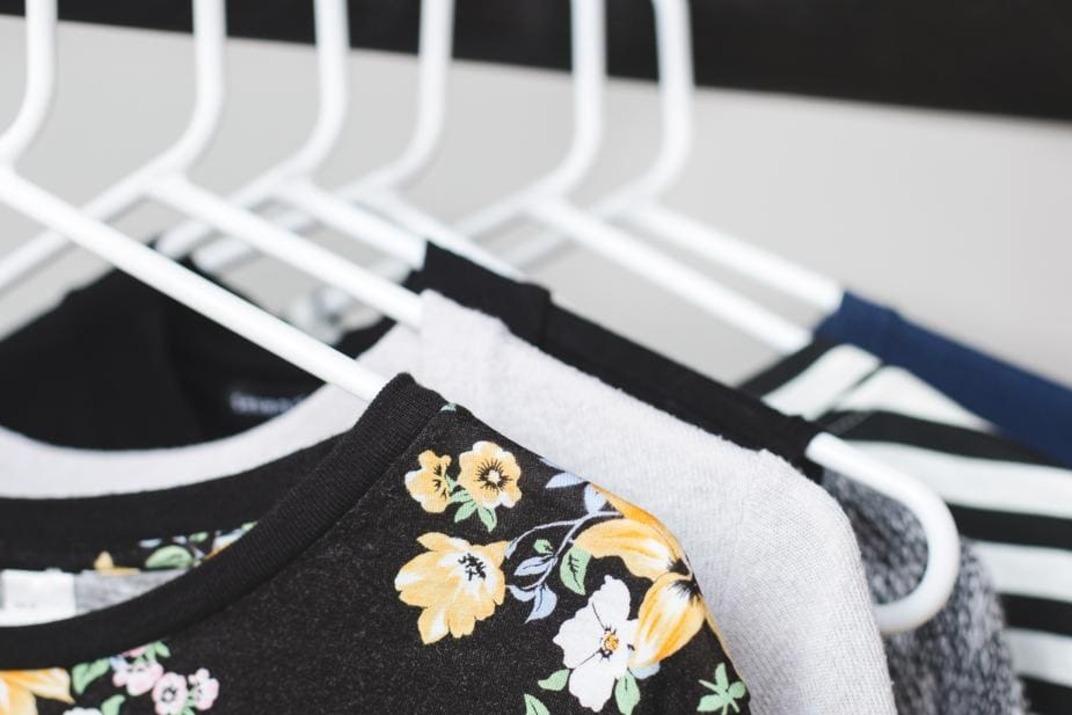 Свой бизнес: как открыть магазин реплик брендовой одежды