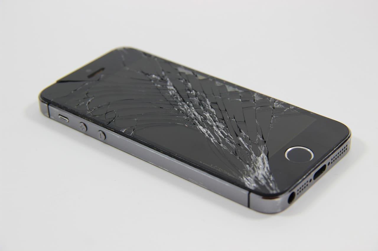 Мастерская по ремонту смартфонов: бизнес или ремесленничество?