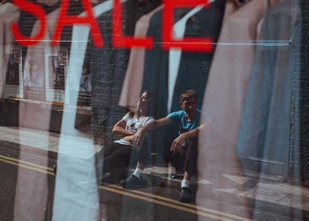 Бизнес-план интернет-магазина молодежной одежды