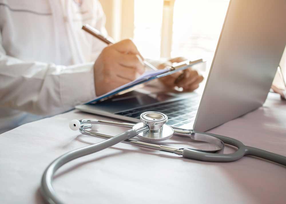 Свой бизнес: агентство помощи в получении лицензии на медицинскую деятельность