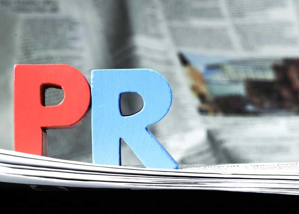 Свой бизнес: как открыть PR-агентство