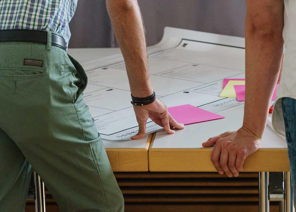 Свой бизнес: как открыть школу дизайна