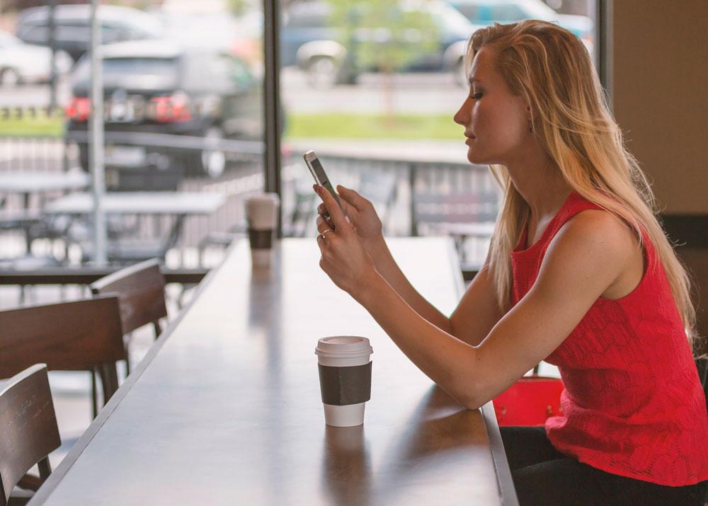 Свой бизнес: как открыть придорожное кафе-фастфуд