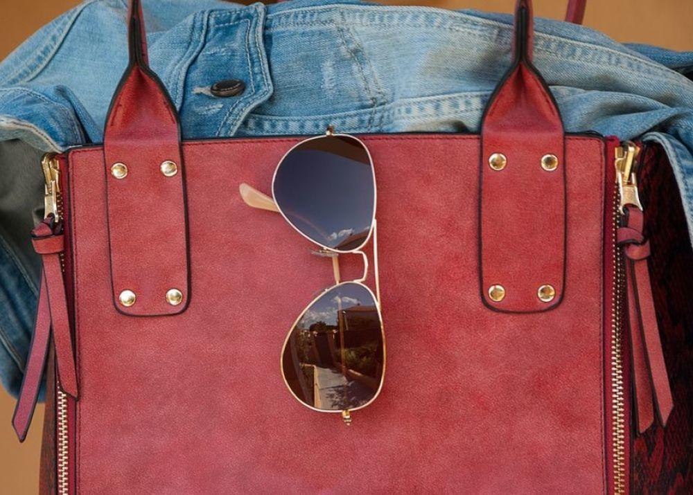 Бизнес-план магазина сумок и аксессуаров