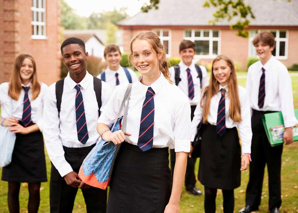 Готовый бизнес-план: как открыть частную школу