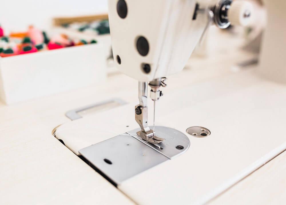 Свой бизнес: машинная вышивка портретов