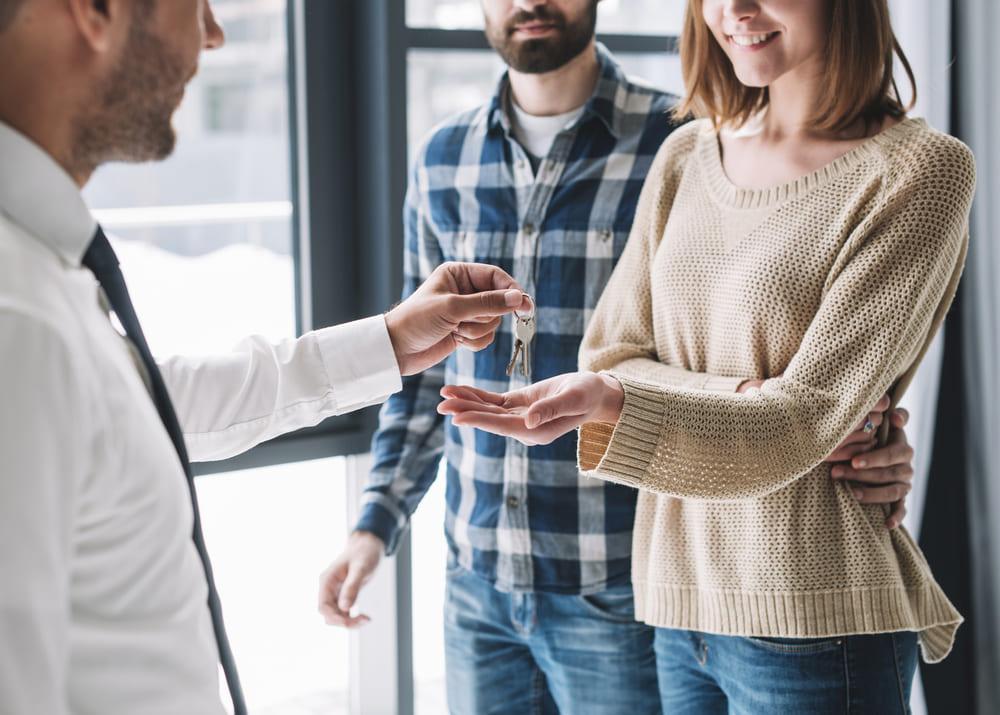 Свой бизнес: как заработать на краткосрочной сдаче квартир в аренду
