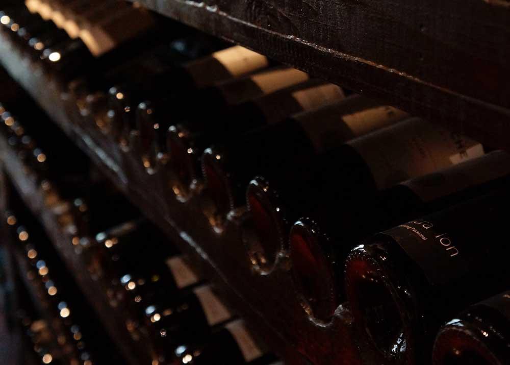 Виноделие как средний бизнес в России