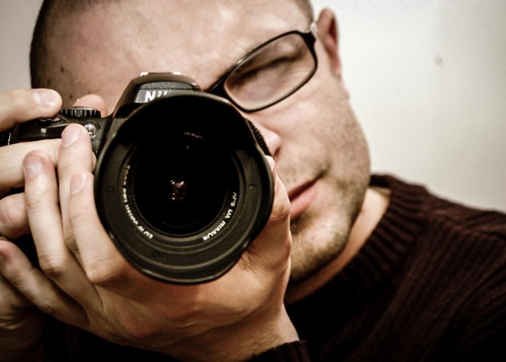 Бизнес-план для профессионального фотографа, или сколько можно заработать на фотографии