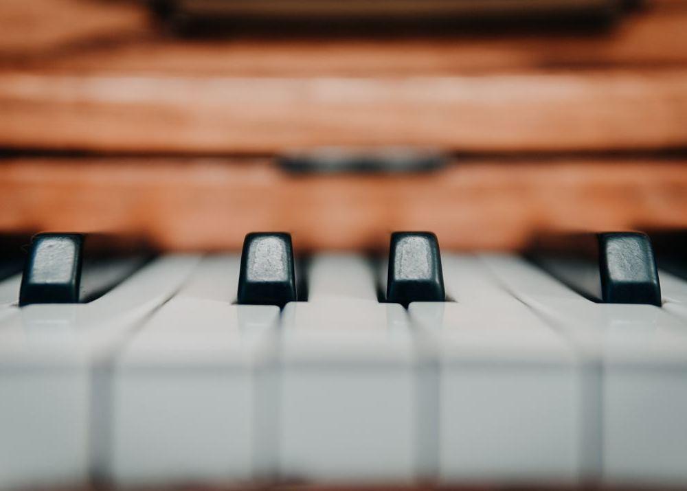 Как организовать бизнес по производству музыкальных инструментов