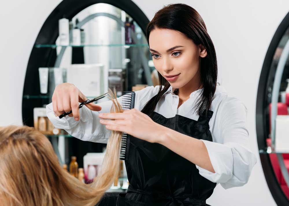 Свой бизнес: как открыть парикмахерскую школу