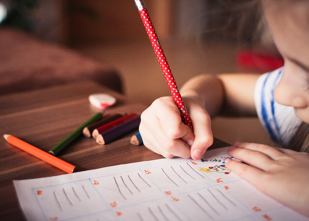 Бизнес-план студии детского творчества островного формата (в ТЦ)