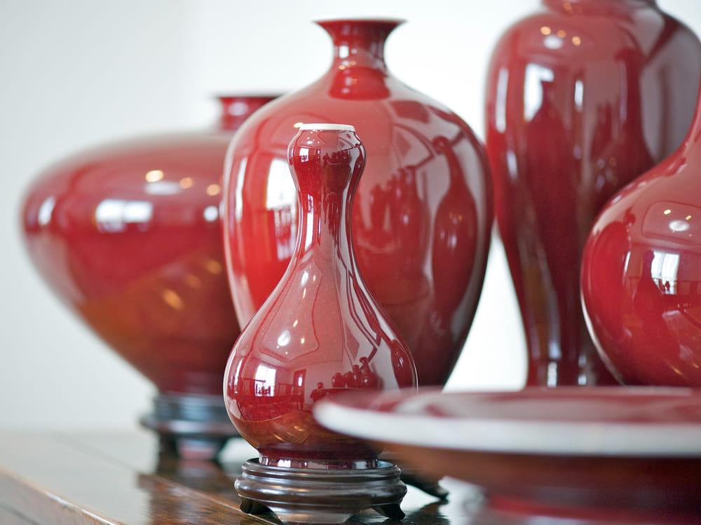 Творческий бизнес: производство керамики и гончарных изделий