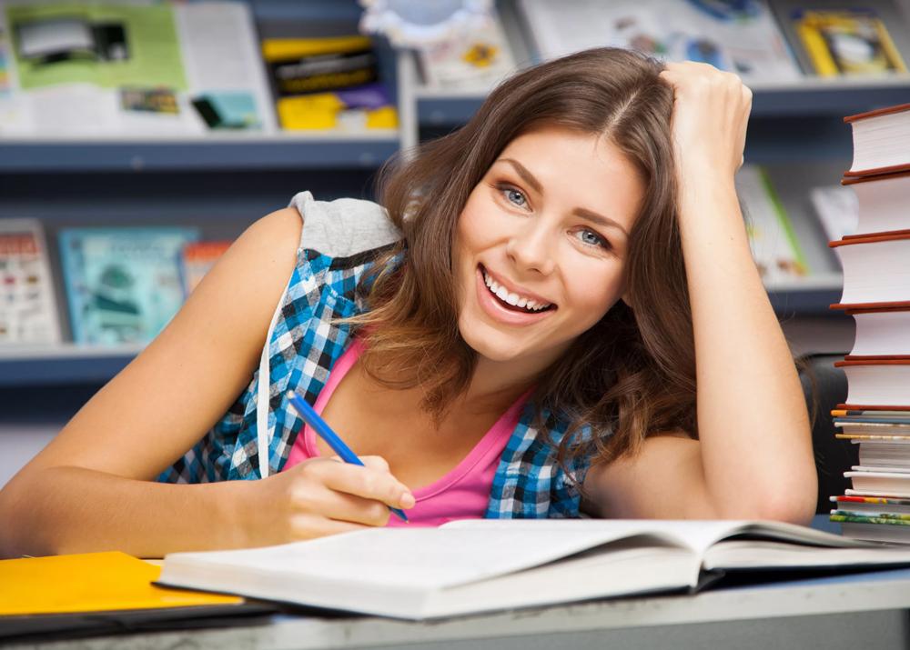Свой бизнес: как открыть учебный центр