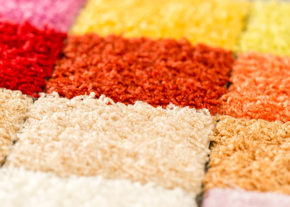 Свой бизнес: производство ковролина
