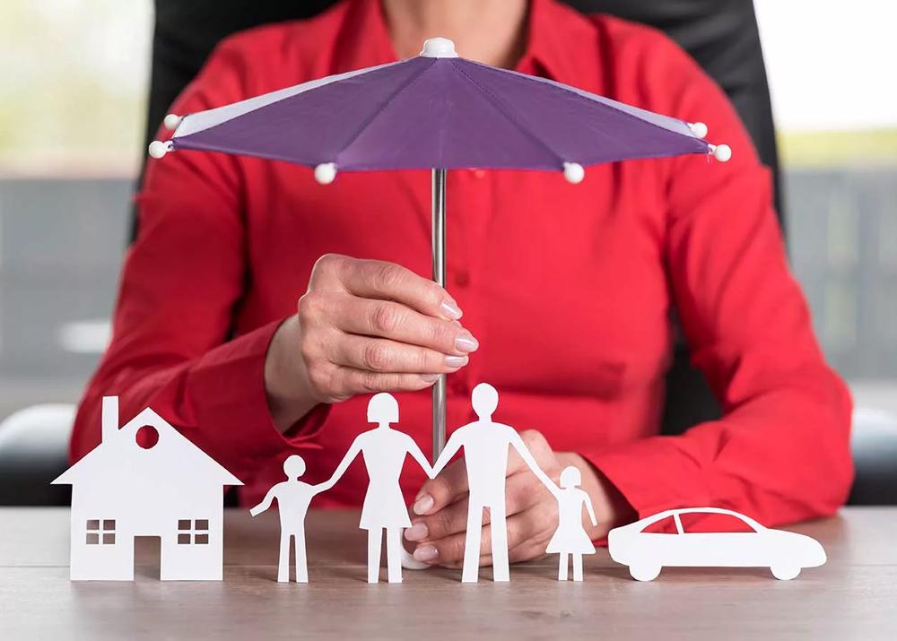 Свой бизнес: как открыть страховую компанию