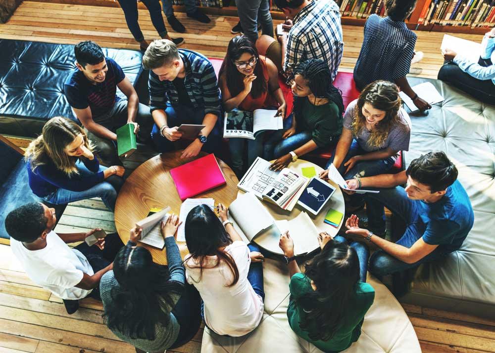 Прибыльный и полезный бизнес: учебно-досуговый центр для школьников