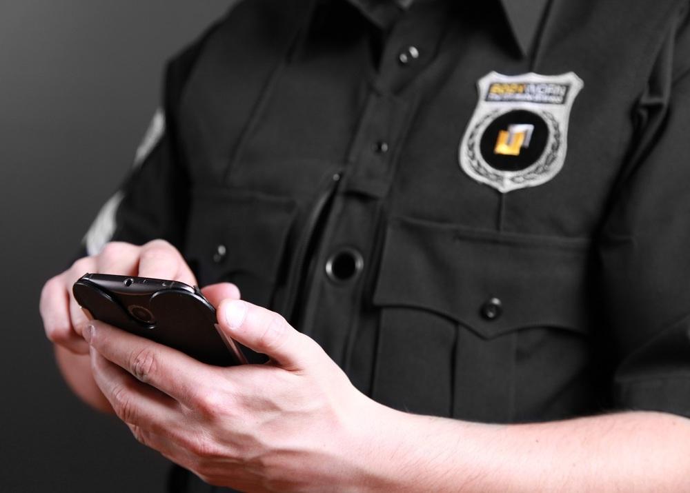 Бизнес-план частной охранной организации