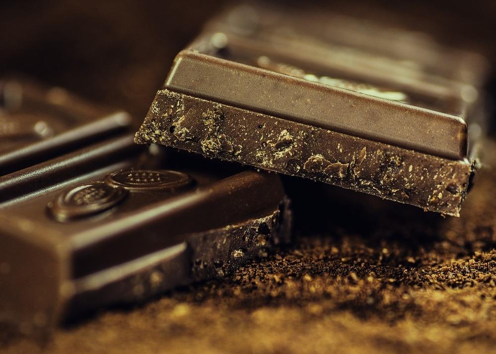 Бизнес-план частного музея шоколада