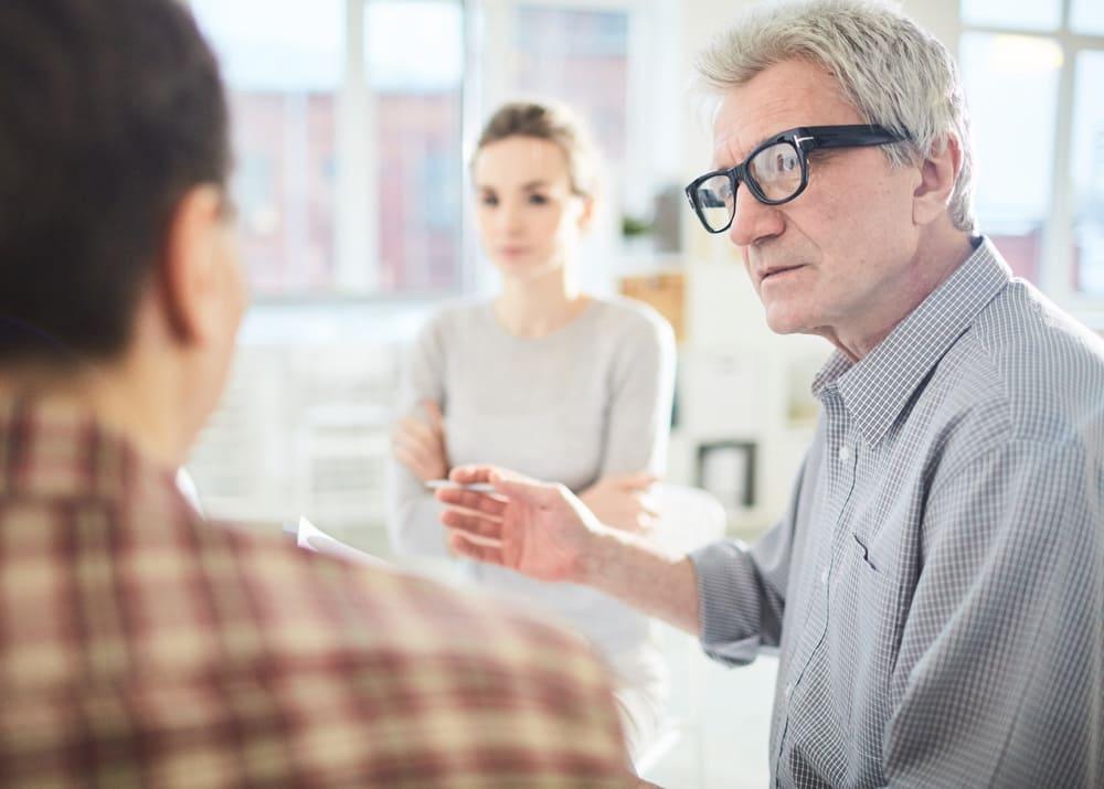 Как открыть психологическую консультацию: юридические аспекты
