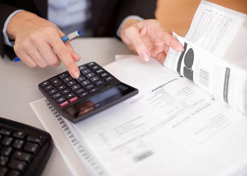 Свой бизнес: аутсорсинг бухгалтерских и аудиторских услуг