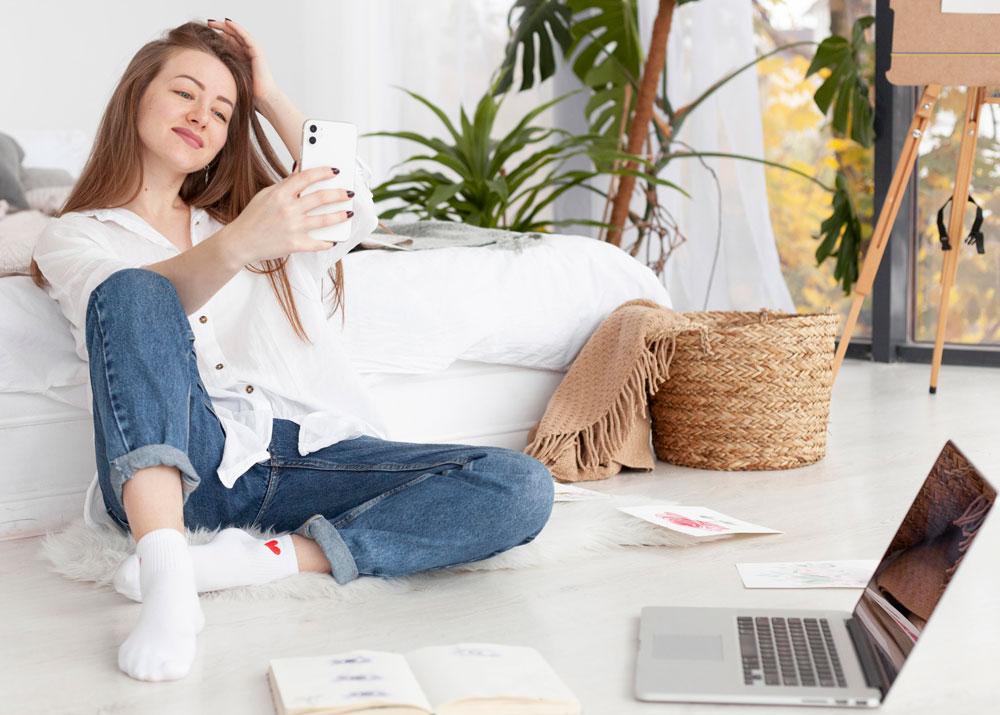 Заработать онлайн: стримы в Твич