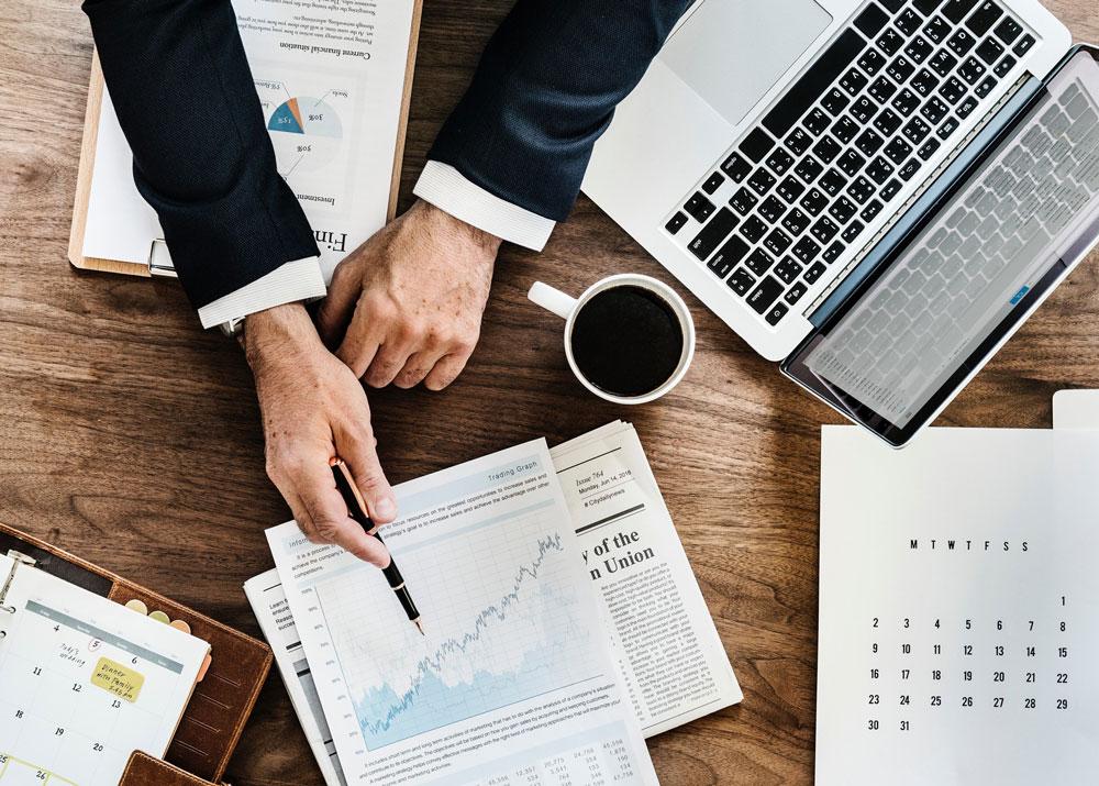 Бюджетный бизнес: как заработать на упаковке подарков