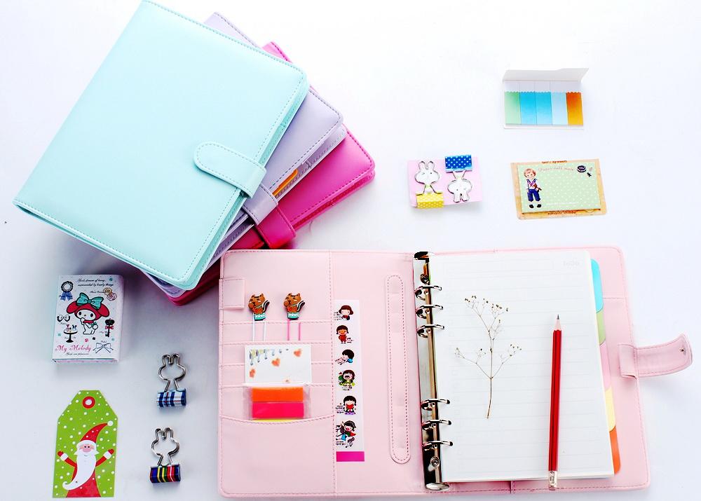 Как заработать на блокнотах ручной работы