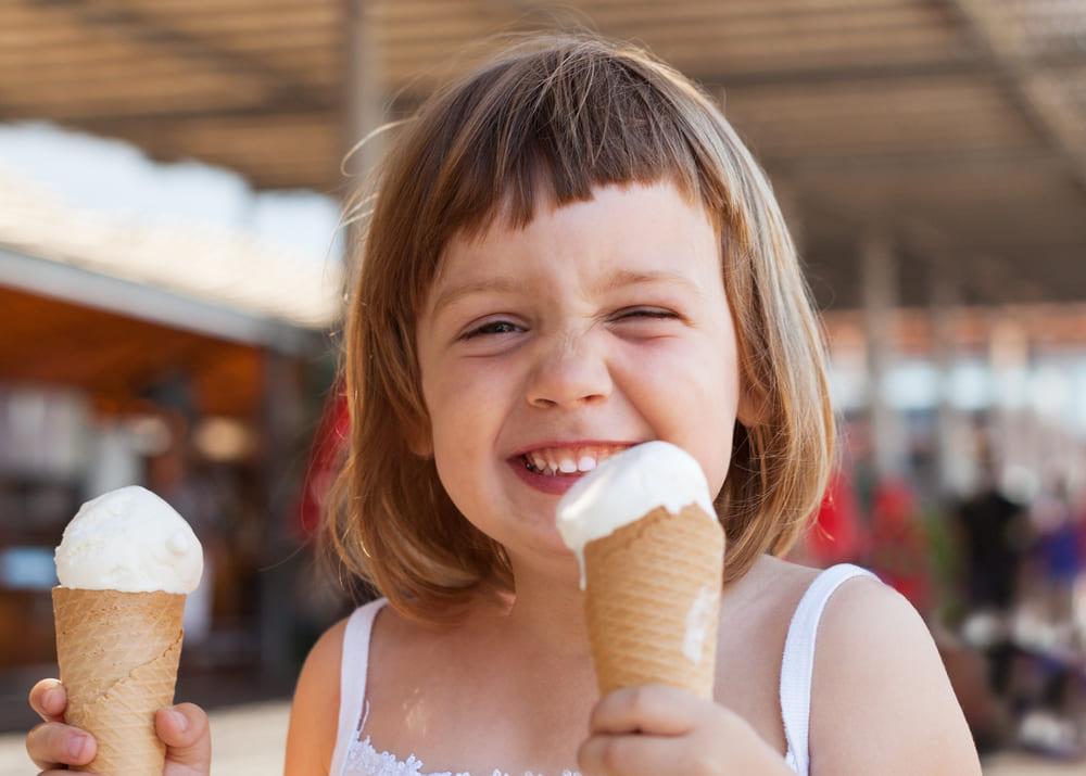 Свой бизнес: как открыть кафе-мороженое с нуля