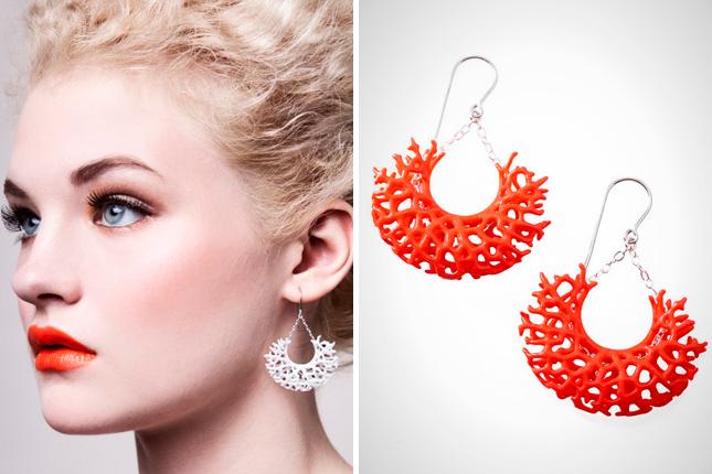 Свой бизнес: 3D-печать ювелирных украшений и бижутерии