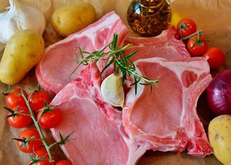 Свой бизнес: торговля мясом. Основные шаги